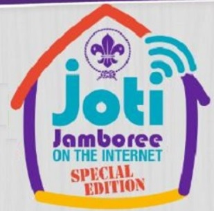 JOTI - SPECIAL EDITION
